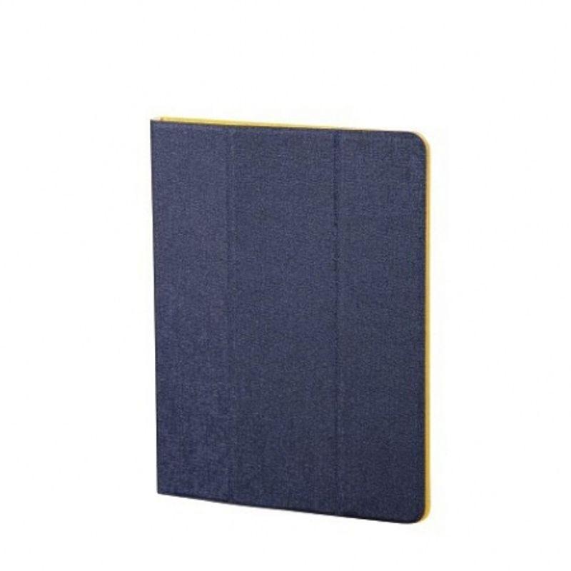 hama-twotone-husa-pentru-tablete-de-10-quot--albastru---galben-36790-1