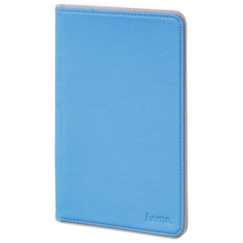 hama-glue-husa-pentru-tablete-de-7-quot--albastru-36791