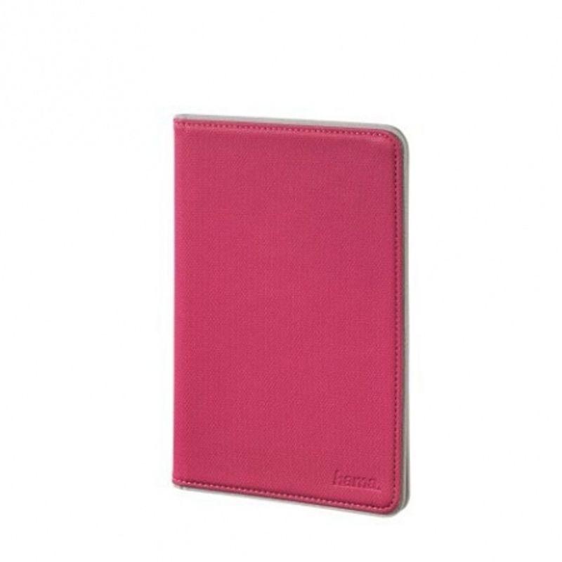 hama-glue-husa-pentru-tablete-de-7---roz-36792