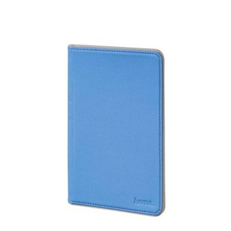 hama-glue-husa-pentru-tablete-de-10---albastru-36793