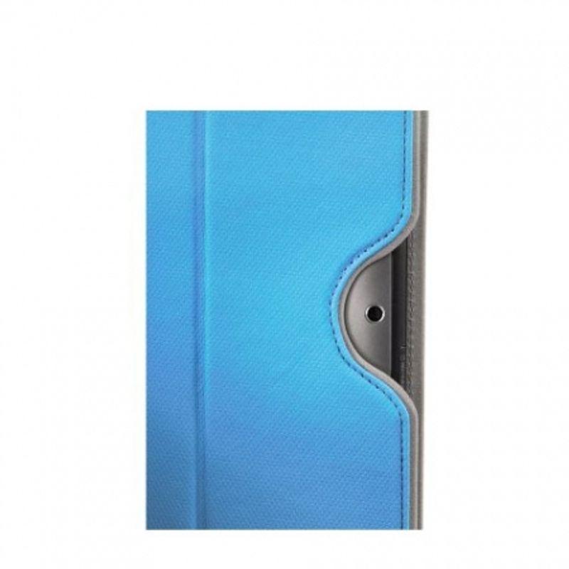 hama-glue-husa-pentru-tablete-de-10---albastru-36793-1