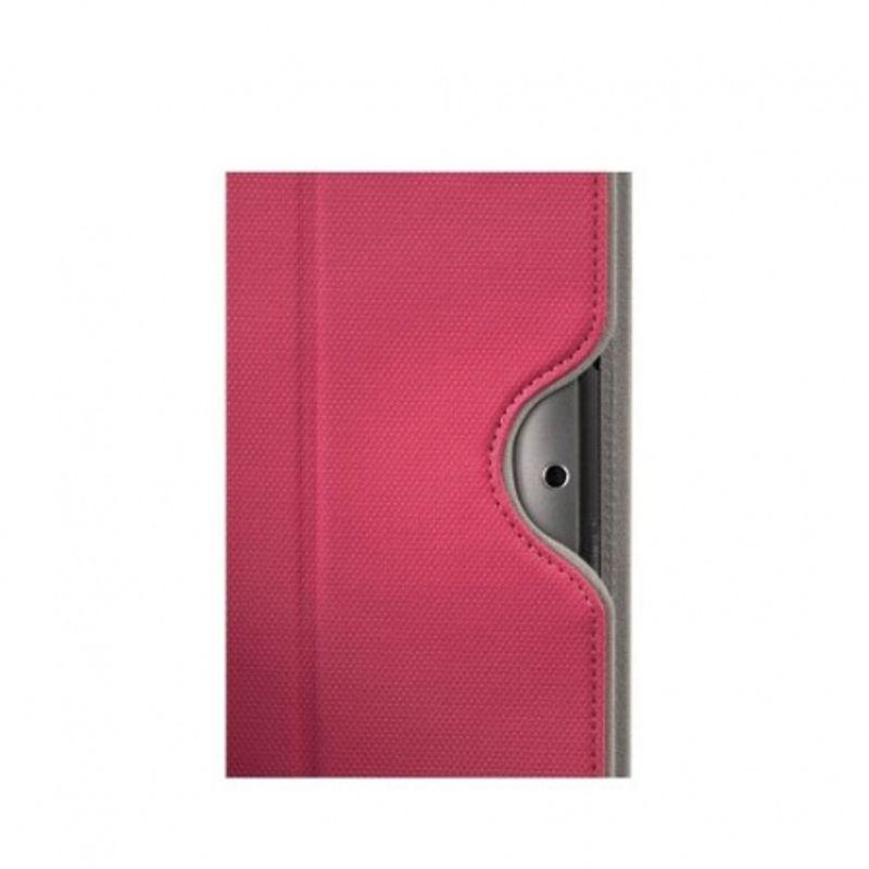 hama-glue-husa-pentru-tablete-de-10---roz-36794-3