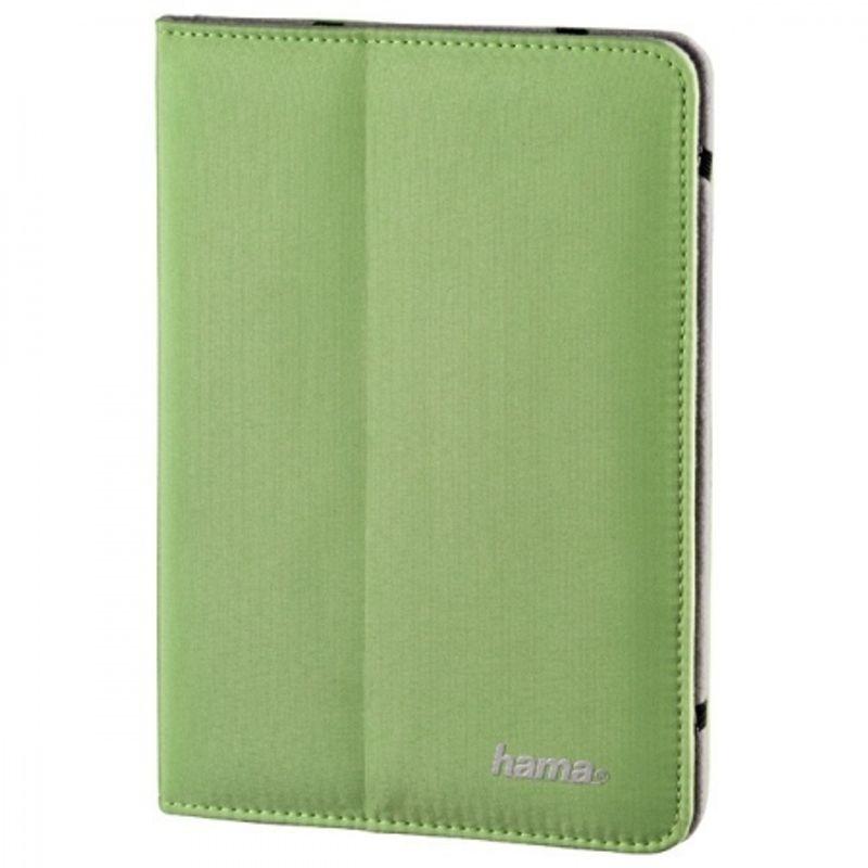 hama-flexible-husa-pentru-tablete-de-7---verde-36795