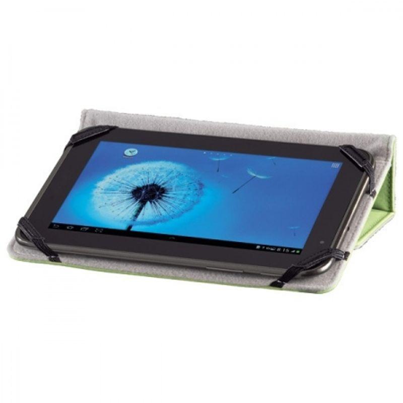 hama-flexible-husa-pentru-tablete-de-7---verde-36795-2