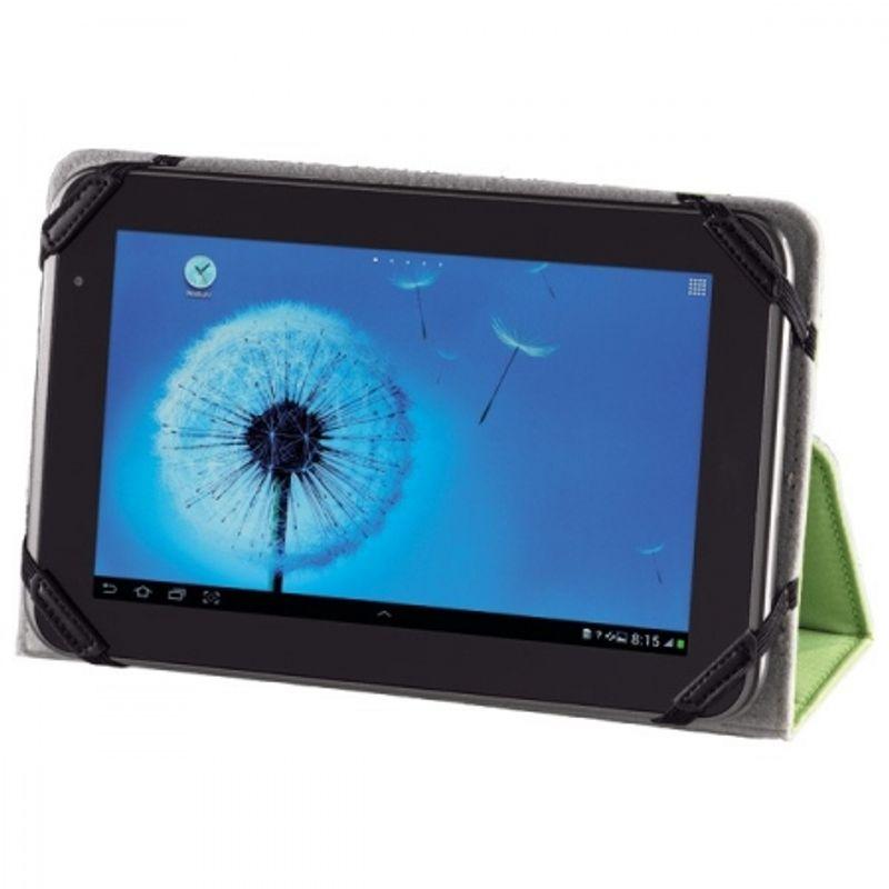 hama-flexible-husa-pentru-tablete-de-7---verde-36795-1