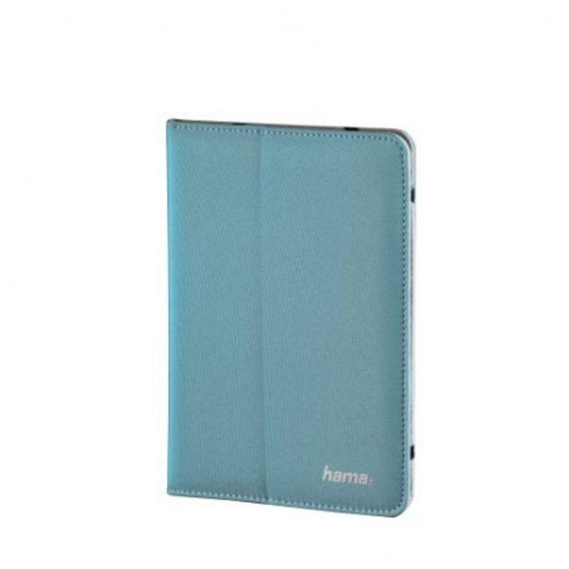 hama-flexible-husa-pentru-tablete-de-7-quot--albastru-36796