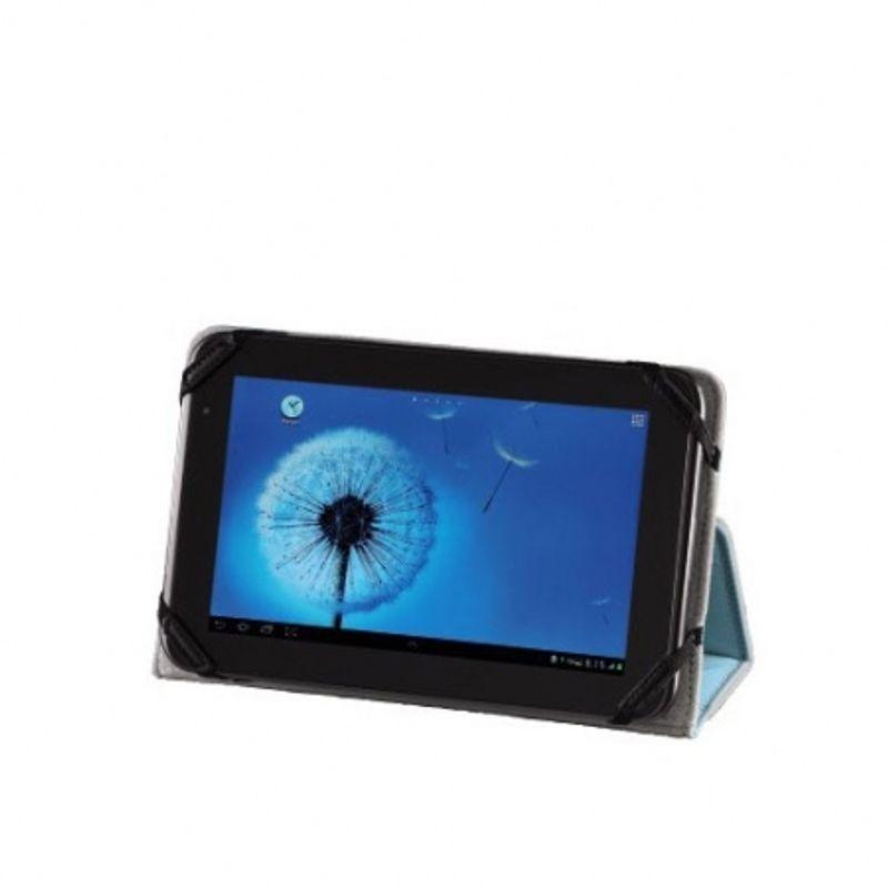 hama-flexible-husa-pentru-tablete-de-7-quot--albastru-36796-1