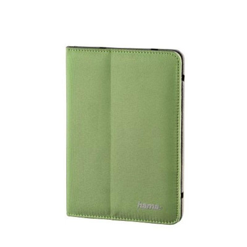 hama-flexible-husa-pentru-tablete-de-10---verde-36798