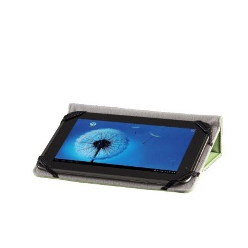 hama-flexible-husa-pentru-tablete-de-10---verde-36798-3