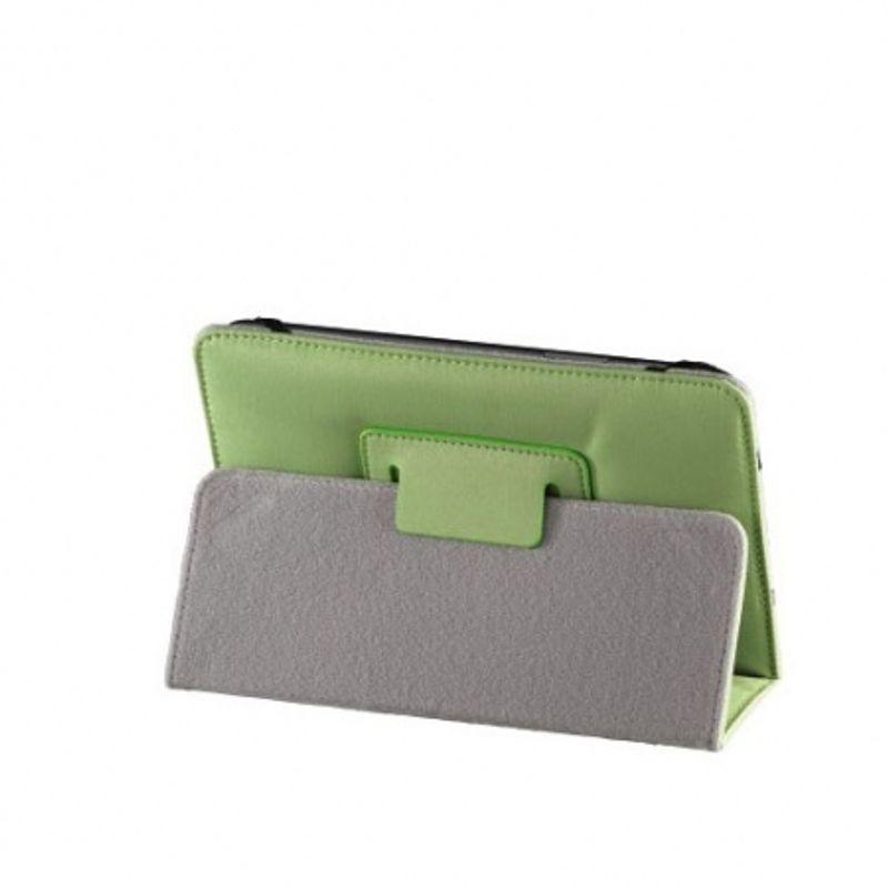 hama-flexible-husa-pentru-tablete-de-10---verde-36798-1