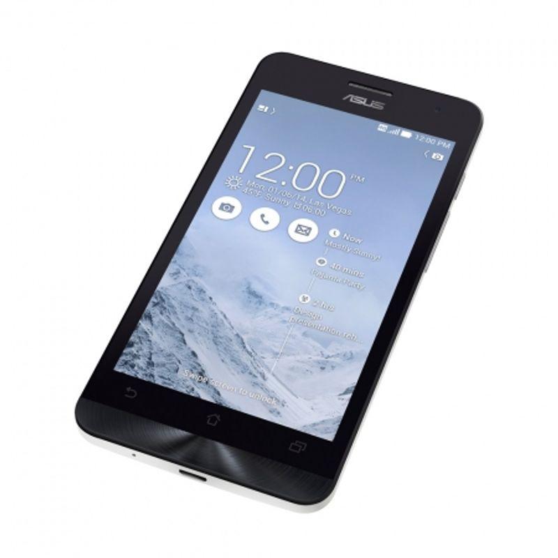 asus-zenphone-a500kl-5-quot--ips-hd--quad-core-1-2ghz--2gb-ram--16gb--4g-alb-36838