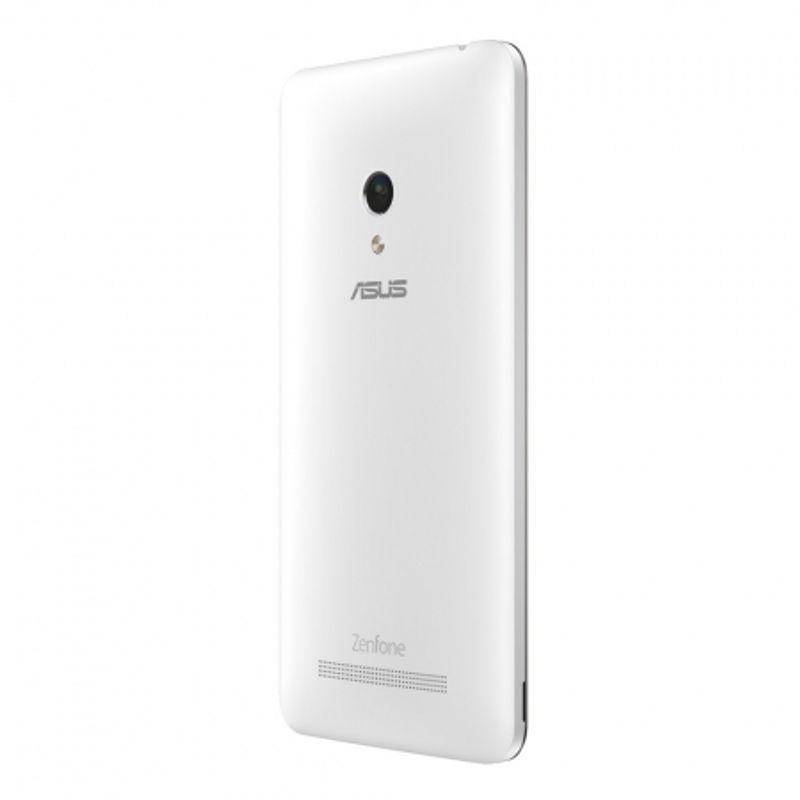 asus-zenphone-a500kl-5-quot--ips-hd--quad-core-1-2ghz--2gb-ram--16gb--4g-alb-36838-2