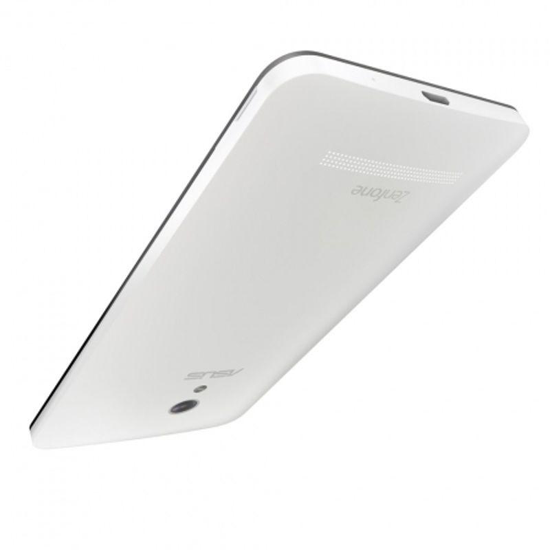 asus-zenphone-a500kl-5-quot--ips-hd--quad-core-1-2ghz--2gb-ram--16gb--4g-alb-36838-1