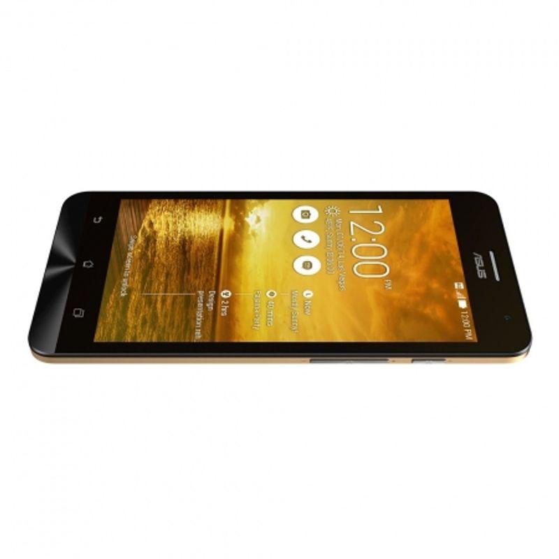 asus-zenphone-a500kl-5-quot--ips-hd--quad-core-1-2ghz--1gb-ram--8gb--4g-rosu-36841-1