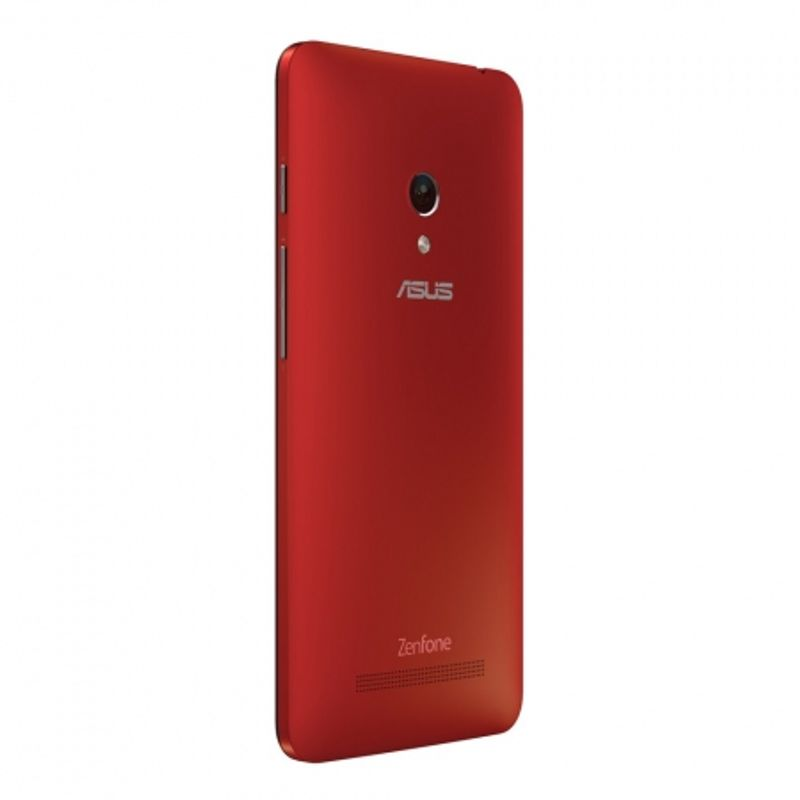 asus-zenphone-a501cg-5-quot--ips-hd--dual-core-1-6ghz--1gb-ram--8gb--dual-sim-rosu-36842-1