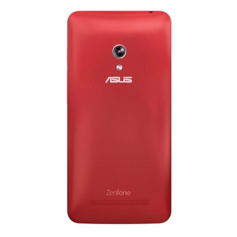 asus-zenphone-a501cg-5-quot--ips-hd--dual-core-1-6ghz--1gb-ram--8gb--dual-sim-rosu-36842-2