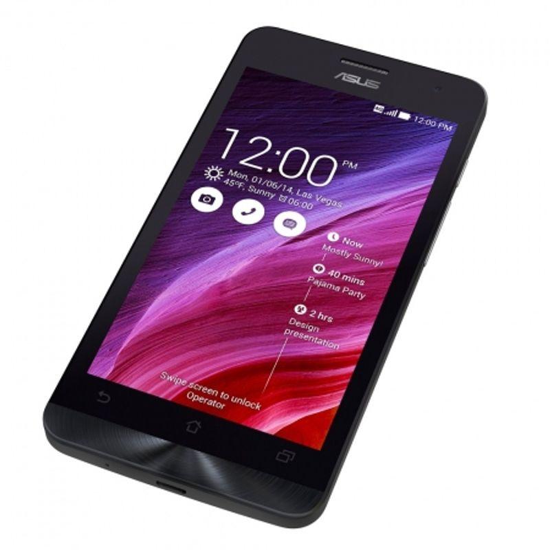 asus-zenphone-a501cg-5-quot--ips-hd--dual-core-1-6ghz--1gb-ram--8gb--dual-sim-negru-36843