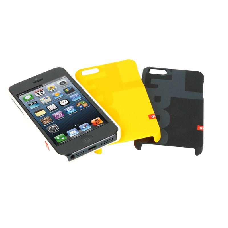 golla-wayne-husa-protectie-iphone-5---5s-alb-36919-1-191