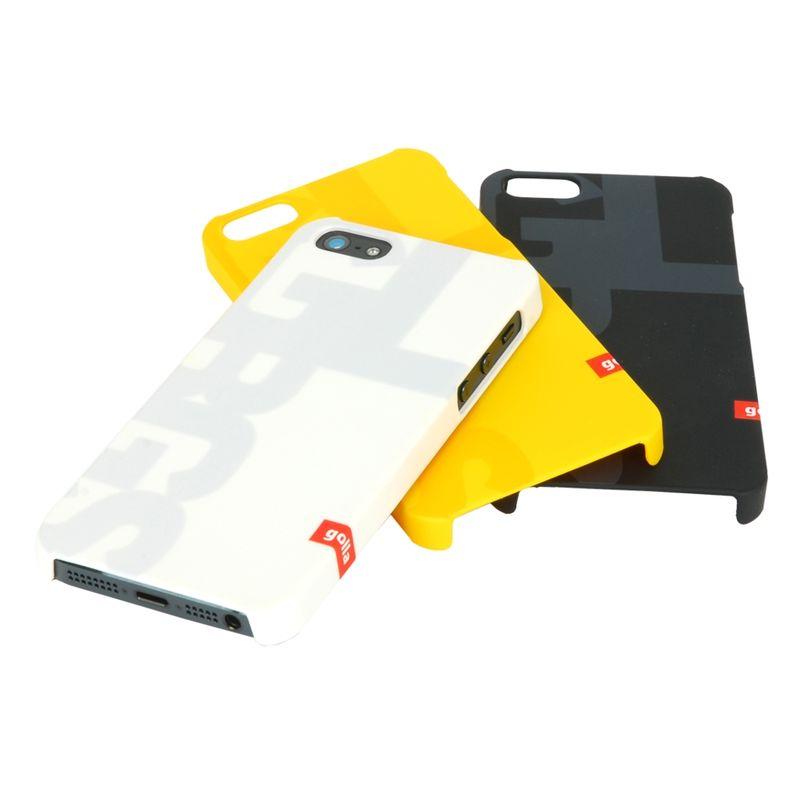 golla-wayne-husa-protectie-iphone-5---5s-alb-36919-2-485