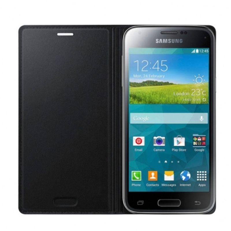 samsung-ef-fg800b-husa-de-protectie-tip-book-pentru-galaxy-s5-mini-negru-36931-3