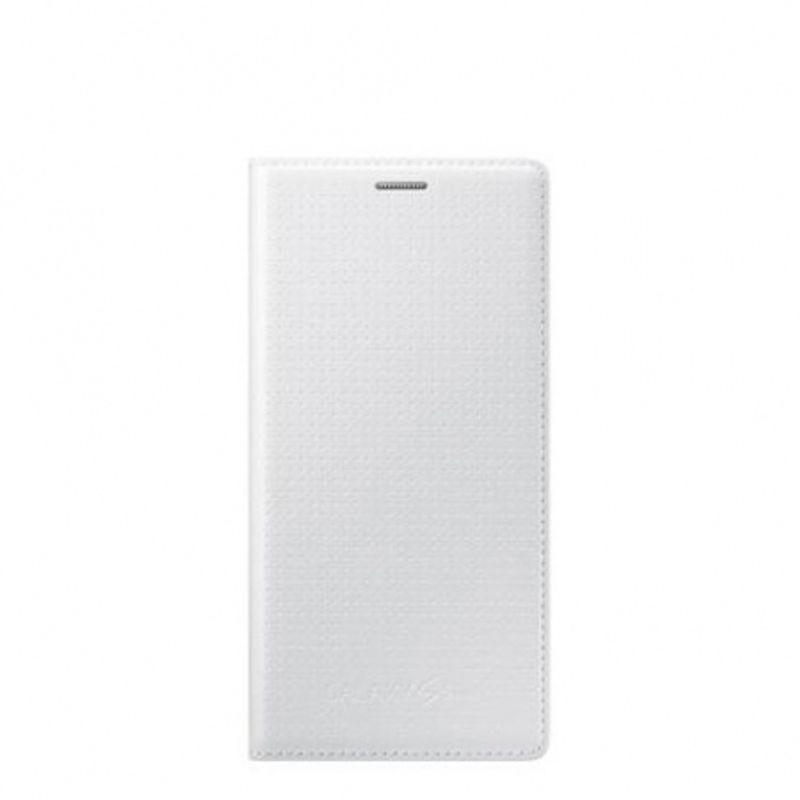 samsung-ef-fg800b-husa-de-protectie-tip-book-pentru-galaxy-s5-mini-alb-36932