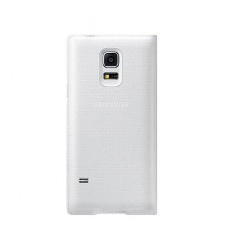 samsung-ef-fg800b-husa-de-protectie-tip-book-pentru-galaxy-s5-mini-alb-36932-1