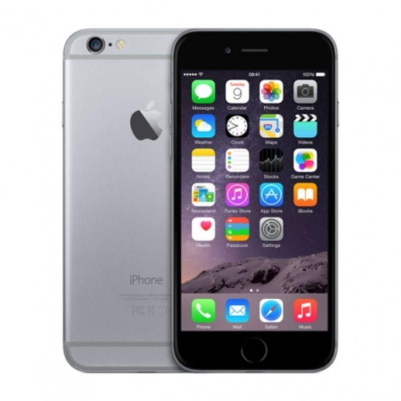 apple-iphone-6-4-7-quot--ips--a8-64bit--16gb-space-grey-36965
