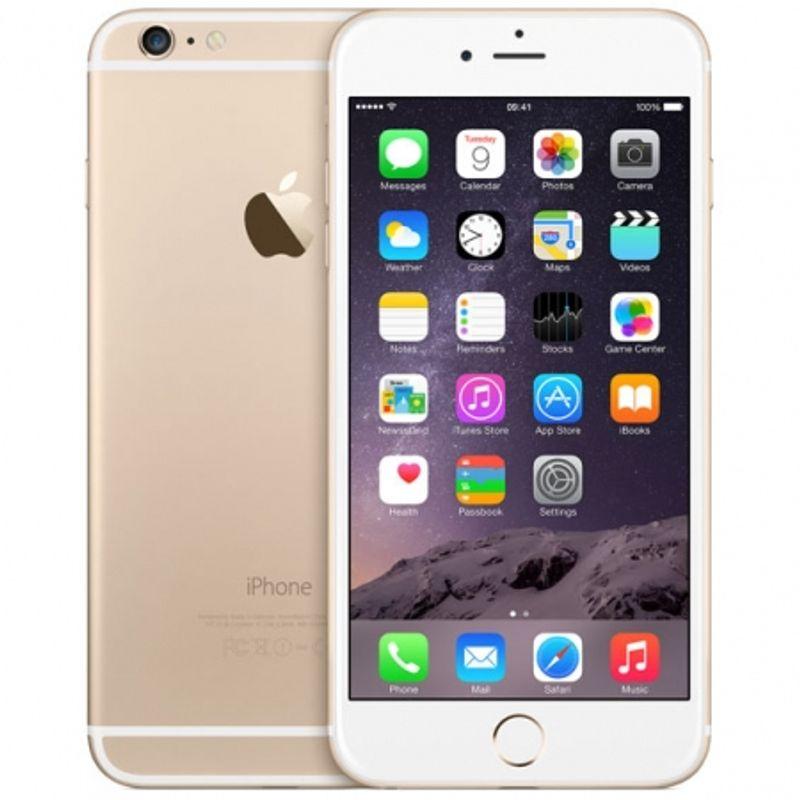 apple-iphone-6-plus-5-5-quot--ips-full-hd--a8-64bit--16gb-gold-36968