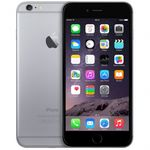 apple-iphone-6-plus-5-5-quot--ips-full-hd--a8-64bit--16gb-space-grey-36970