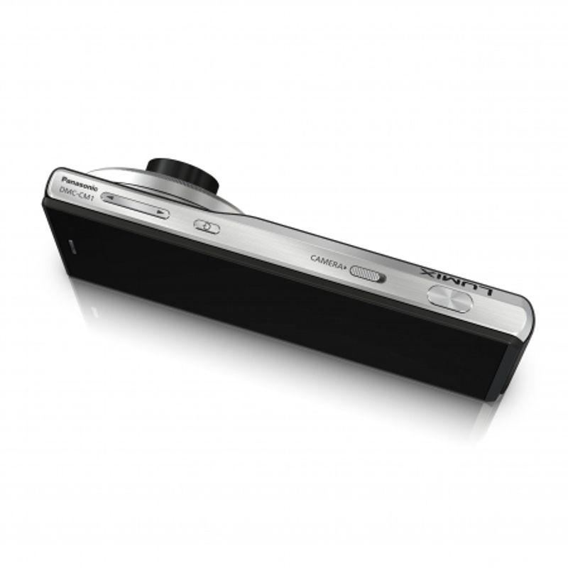 panasonic-lumix-dmc-cm1-smartcamera-cu-senzor-1-inch--37128-2