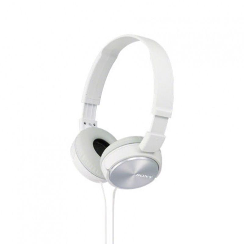 sony-mdr-zx310ap-casti-supraauriculare-cu-telecomanda-si-microfon-alb-37206-1