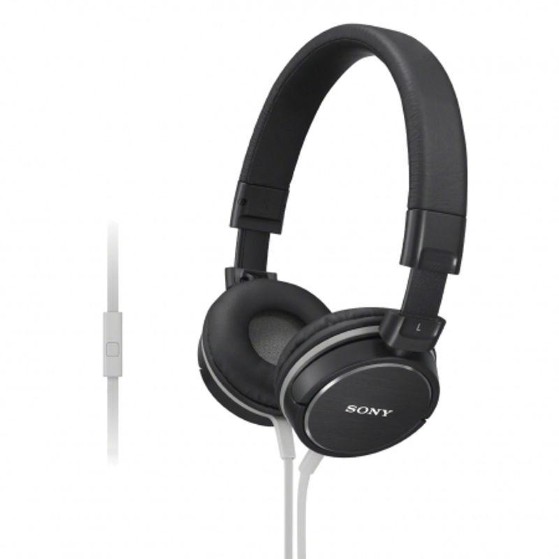 sony-mdr-zx610ap-casti-supraauriculare-cu-telecomanda-si-microfon-negru-37207-1