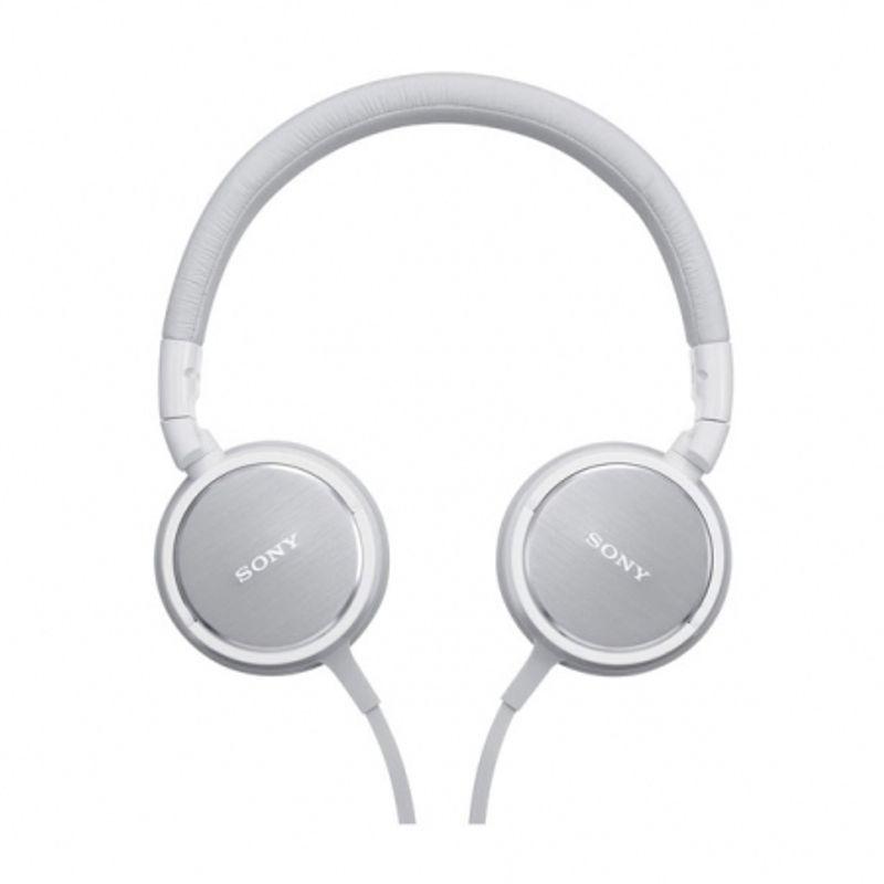 sony-mdr-zx610ap-casti-supraauriculare-cu-telecomanda-si-microfon-alb-37208-1