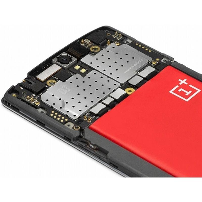 oneplus-one-5-5---full-hd--quad-core-2-5ghz--3gb-ram--64gb--alb-37215-1-788