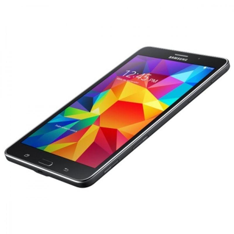 samsung-galaxy-tab4-t235-8gb-7---wifi-4g-lte-black--37263-4