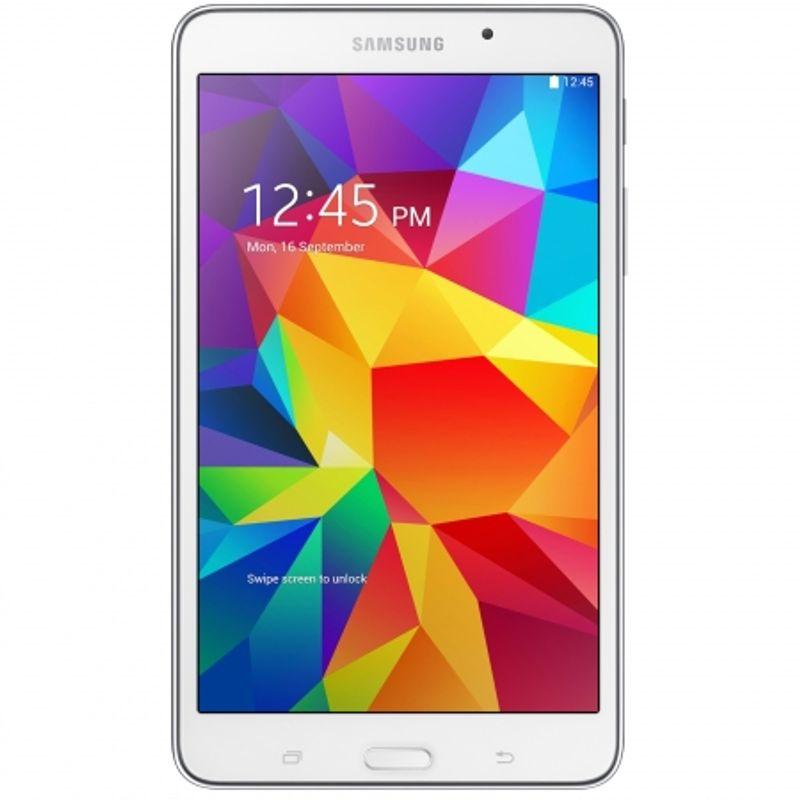 samsung-galaxy-tab4-t235-8gb-7---wifi-4g-lte-white--37264