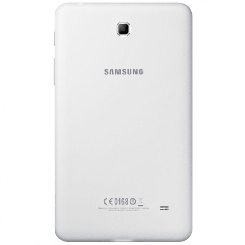 samsung-galaxy-tab4-t235-8gb-7---wifi-4g-lte-white--37264-1