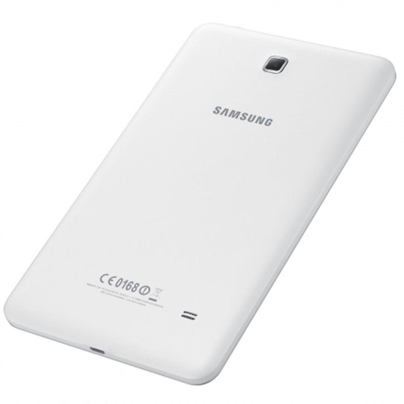 samsung-galaxy-tab4-t235-8gb-7---wifi-4g-lte-white--37264-2