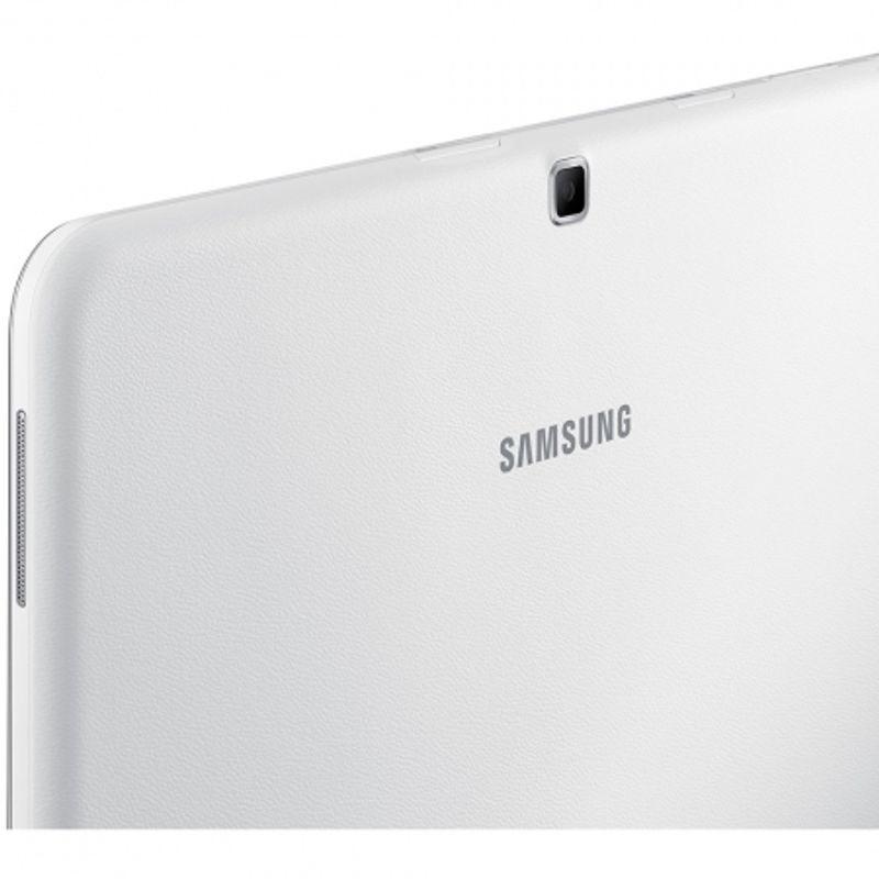 samsung-galaxy-tab4-t535-16gb-10-1---wifi-4g-lte-white--37270-5