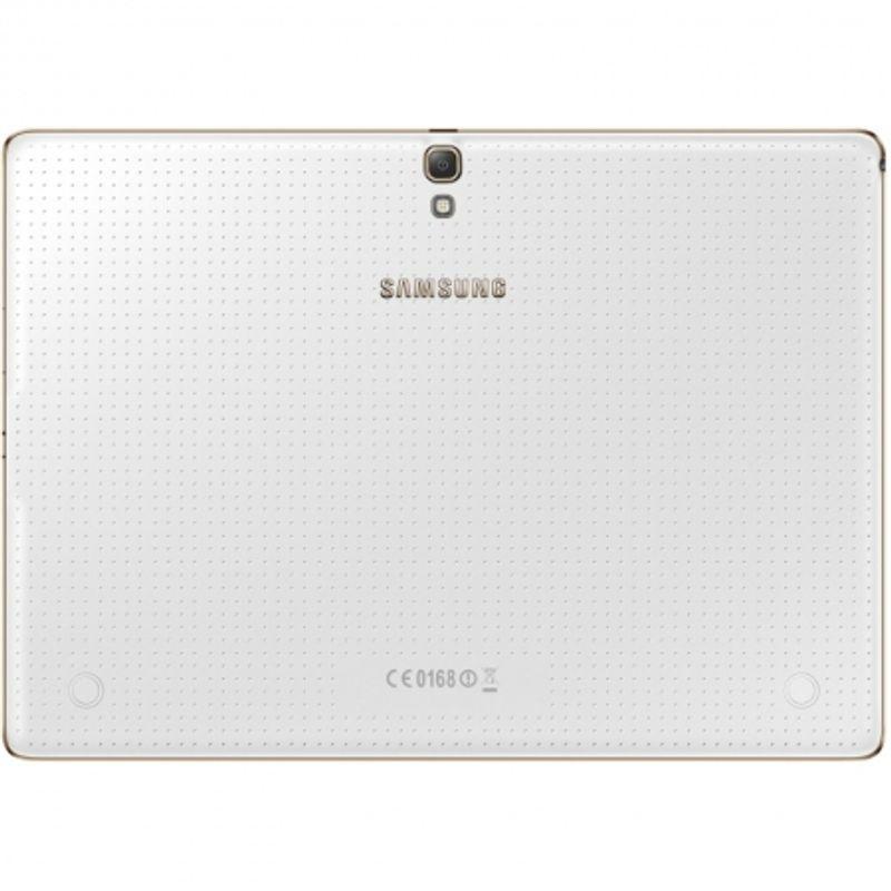 samsung-galaxy-tab-s-t800-16gb-10-5---wifi-dazzling-white-37273-1
