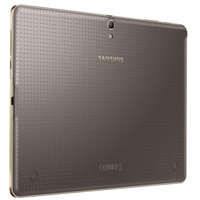 samsung-galaxy-tab-s-t800-16gb-10-5----wifi-titanium-bronze-37274-1