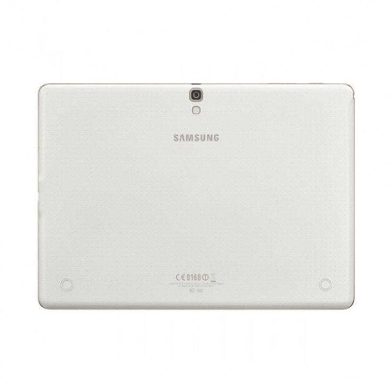 samsung-galaxy-tab-s-t805-16gb-10-5-inch-wifi-4g-lte-dazzling-white-37275-1
