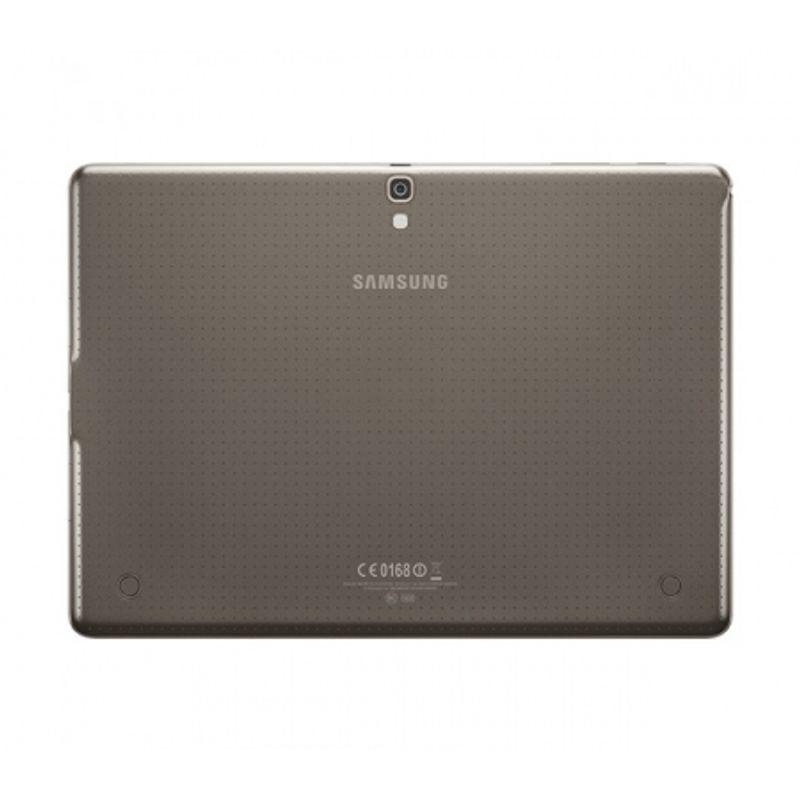 samsung-galaxy-tab-s-t805-16gb-10-5-inch--wifi-4g-lte-titanium-bronze-37276-1