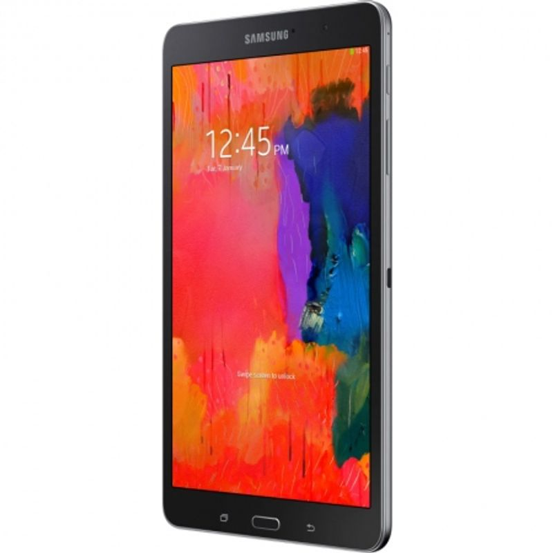 samsung-galaxy-tab-pro-t325-16gb-8-4-inch-wifi-4g-lte-black-37277
