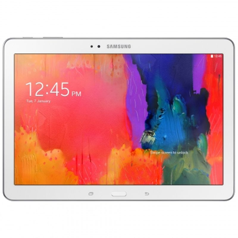 samsung-galaxy-tab-pro-t520-16gb-10-1-quot--wifi-white-37279