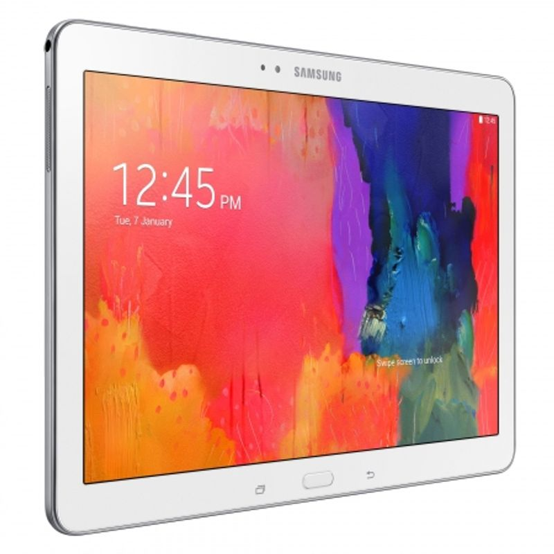 samsung-galaxy-tab-pro-t520-16gb-10-1-quot--wifi-white-37279-2