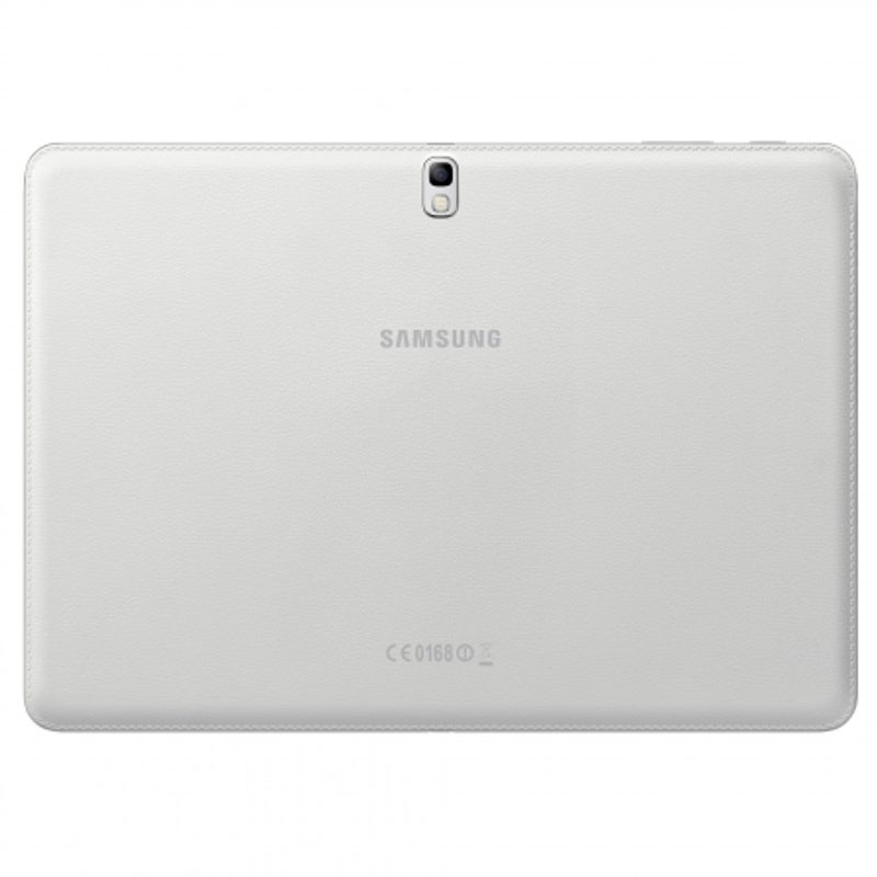 samsung-galaxy-tab-pro-t520-16gb-10-1-quot--wifi-white-37279-1
