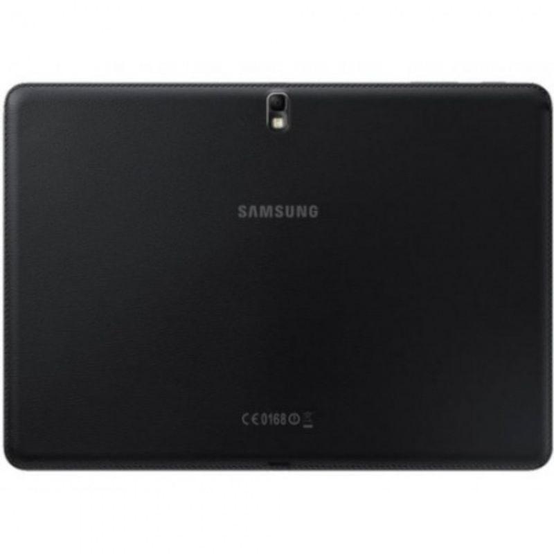 samsung-galaxy-tab-pro-t525-16gb-10-1-inch-wifi-4g-lte-black--37280-1