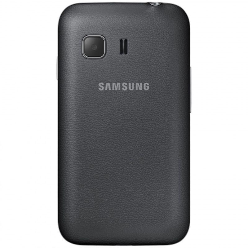 samsung-g130-galaxy-young-2-gray-37293-1