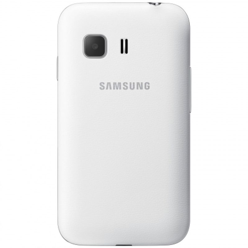samsung-g130-galaxy-young-2-white-37294-1
